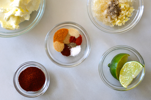 _IMG#6butter-flavorings