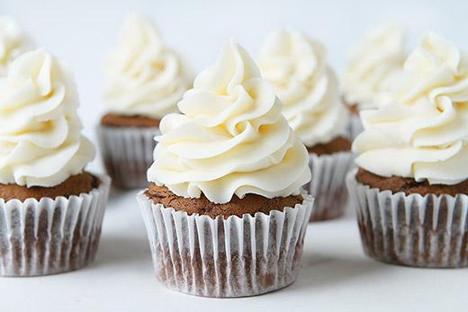 IMG 00KAid Final Cupcakes Horizontal