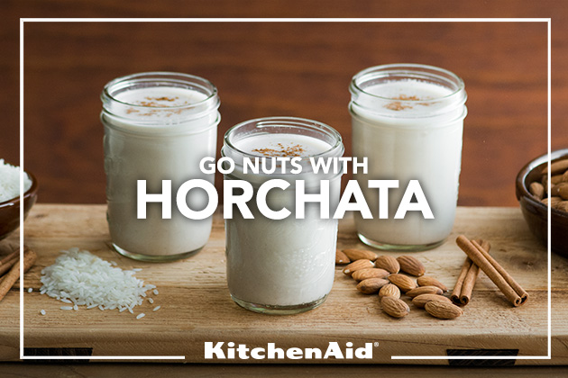 IMG 00 FEATUR IEKA Blog 630x420 012 091514 go nuts with horchata1