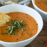 IMG 00 FEATURE Roasted Tomato Basil Soup KA Blog 8