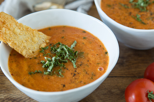 IMG 00 FEATURE Roasted Tomato Basil Soup KA Blog 8