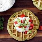 IMG 00 HER0falafel waffle1