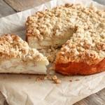 IMG 00 Kitchen Aid Apple Cake Hero