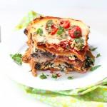 _IMG_00_heroslow-cooker-veg-lasagna
