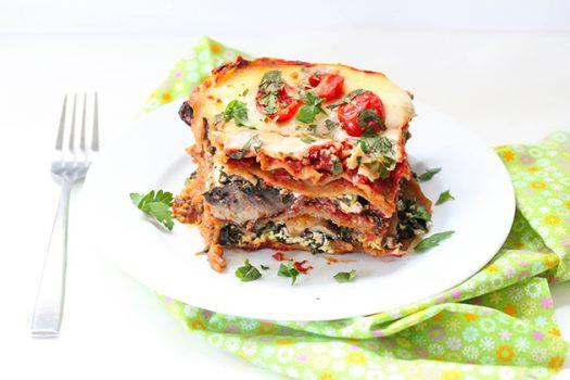IMG 00 heroslow cooker veg lasagna