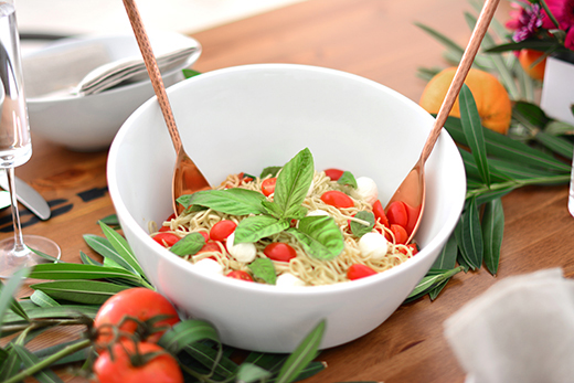 _IMG_00_homemade-spaghetti-final-2
