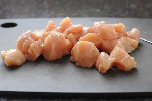_#IMG_01Homemade-Sriracha-Chicken-Sausage-Liren-Baker-Sliced-Chicken1