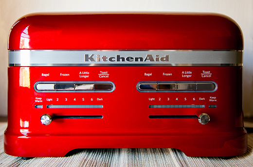 _#IMG_01KitchenAid-Proline-Toaster-1