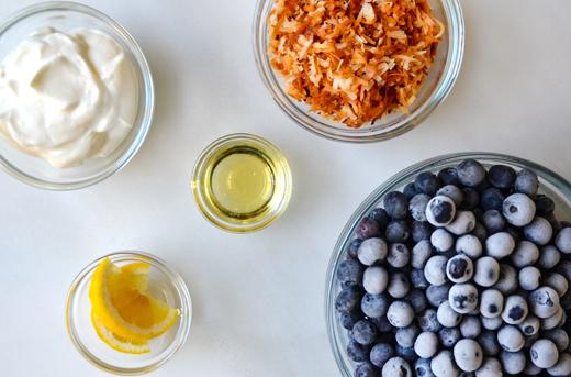 _#IMG_01frozen-yogurt-ingredients