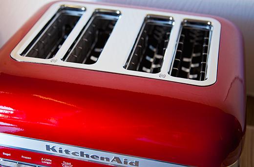 _#IMG_02KitchenAid-Proline-Toaster-1