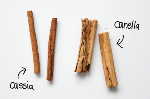 _IMG_02_Horchata-Cinnamon