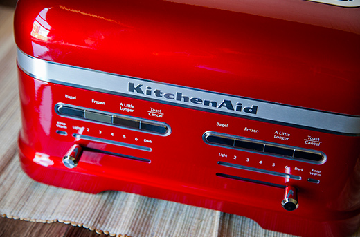 _#IMG_03KitchenAid-Proline-Toaster-1