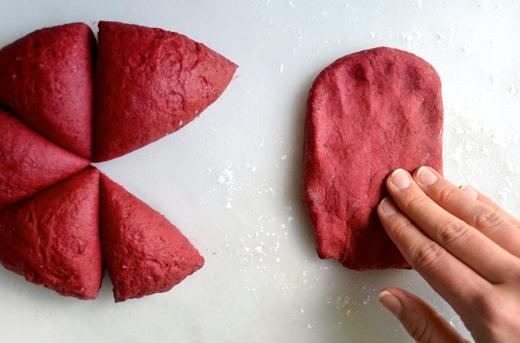 _IMG_03_-pat-down-dough