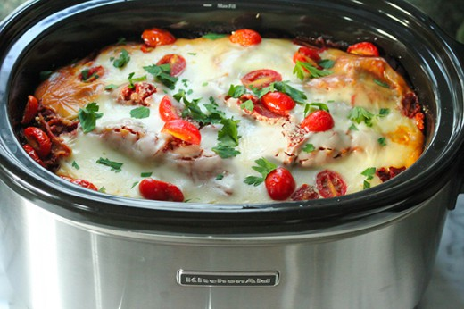 _IMG_03_crock-pot-lasagna
