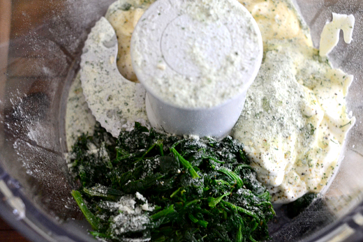 _#IMG_03ranch-spinach-dip4