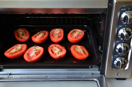 _#IMG_03tomatoes-in-oven