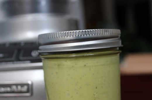 _#IMG_04Image-4-Avocado-Lime-Dressing-in-a-Jar