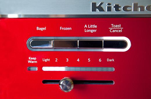 _#IMG_04KitchenAid-Proline-Toaster-1