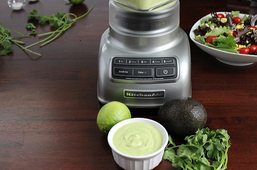 _#IMG_06Avocado-Lime-Dressing-2-Hero-Final-Image