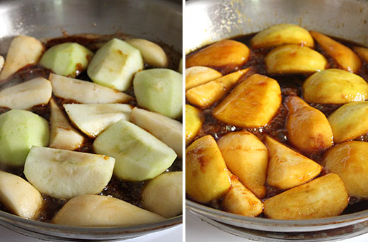 _IMG_06_Cooking-Apples-and-Pears-in-Caramel