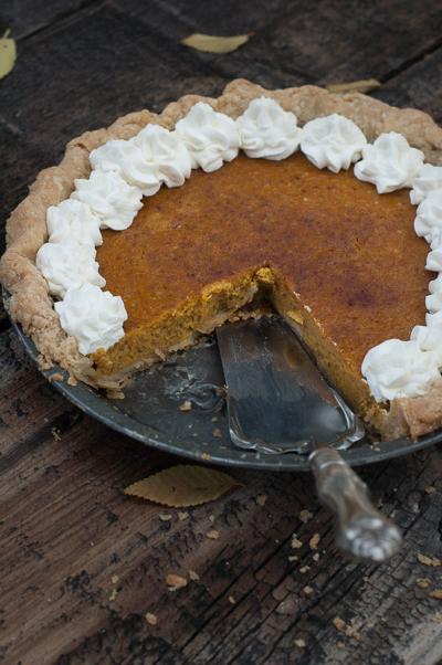 _IMG_07_pumpkin-pie-recipe1