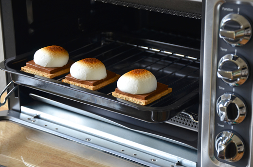 _#IMG_07smores-in-oven