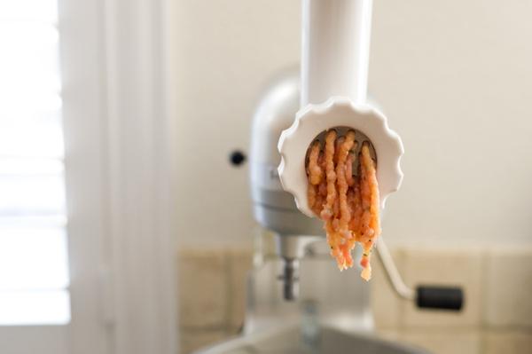_#IMG_08Sriracha-Chicken-Sausage-Liren-Baker-for-KitchenAid-9_WEB