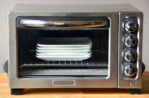 _#IMG_09warm-plates