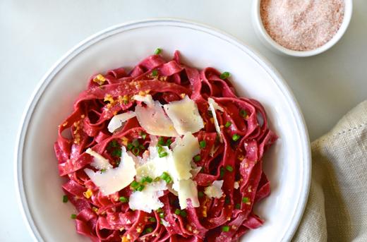 _IMG_11__pink-beet-pasta