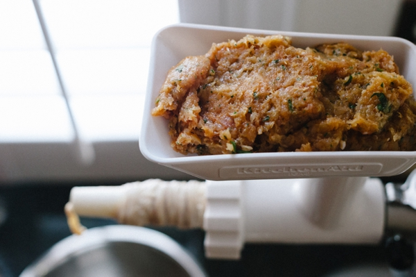 _#IMG_13Sriracha-Chicken-Sausage-Liren-Baker-for-KitchenAid-15_WEB