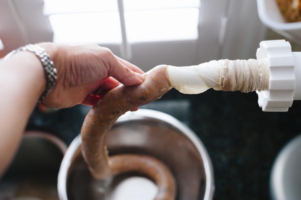 _#IMG_14Sriracha-Chicken-Sausage-Liren-Baker-for-KitchenAid-16_WEB