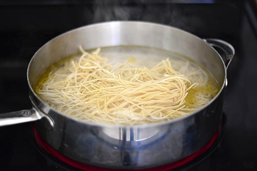 _IMG_14_homemade-spaghetti-step-7
