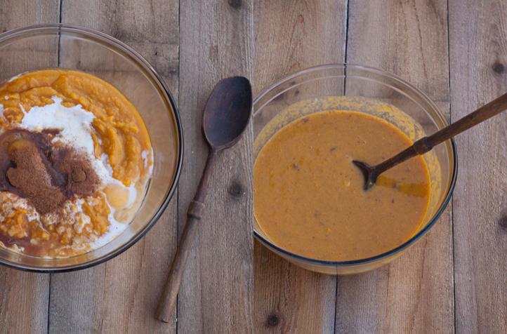 _IMG_14_pumpkin-pie-filling-in-mixing-bowl1