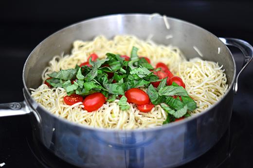 _IMG_16_homemade-spaghetti-step-9