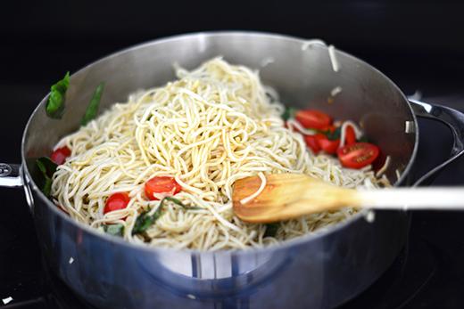 _IMG_17_homemade-spaghetti-step-10