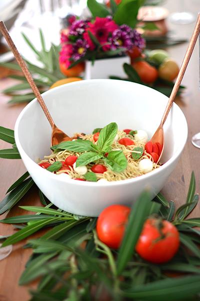 _IMG_18_homemade-spaghetti-final-1