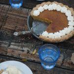 IMG 18 pumpkin pie from scratch1