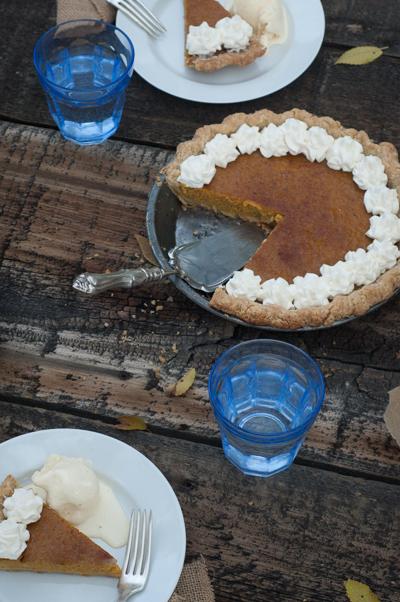 _IMG_18_pumpkin-pie-from-scratch1