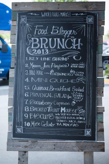 Food Blog Forum