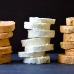 _IMG#_FEATUREhomemade-butter