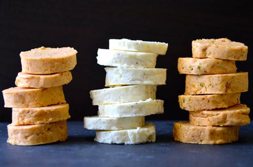 IMG FEATUREhomemade butter1