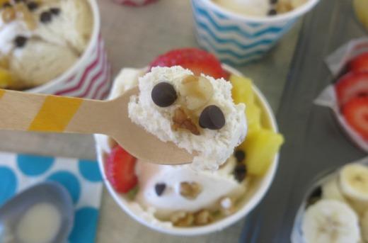 Ice-Cream IMG #1