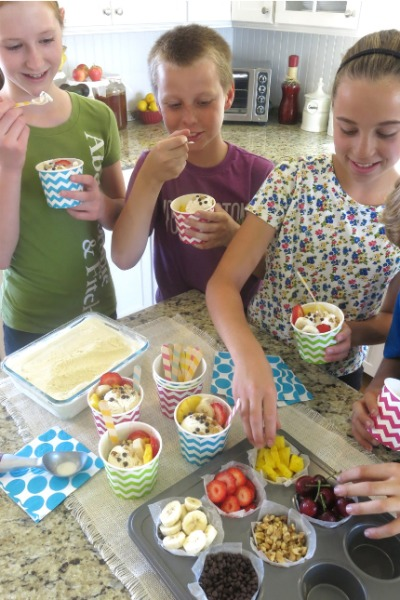 Ice-Cream IMG#6