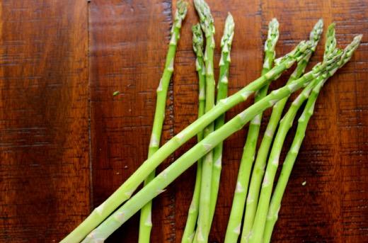 Image-1-Asparagus-Spears-whole