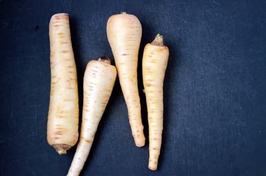 Image-1-Whole-Parsnips-for-KitchenAid-Blog