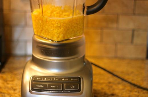 Image-3-Sweet-Corn-Soup-Pre-Blend