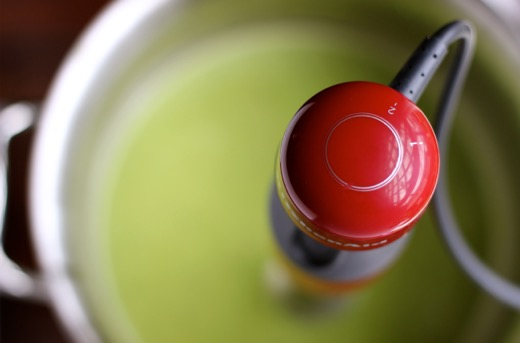 Image-6-Asparagus-Soup-Pureed