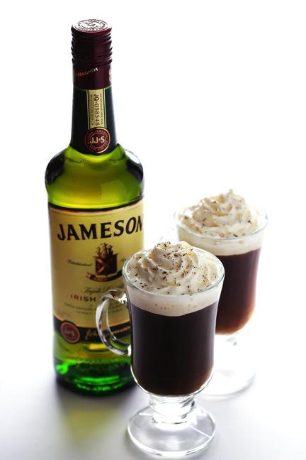 Irish-Coffee10
