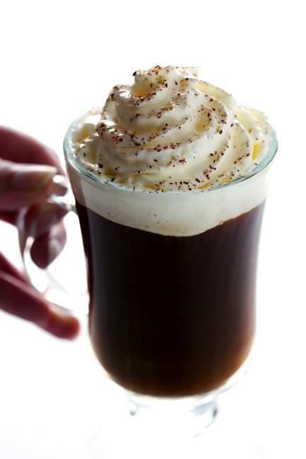 Irish-Coffee11