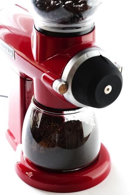 Irish-Coffee5